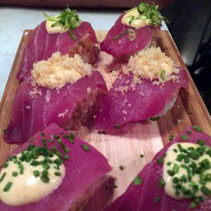 sushi_madrid_noname