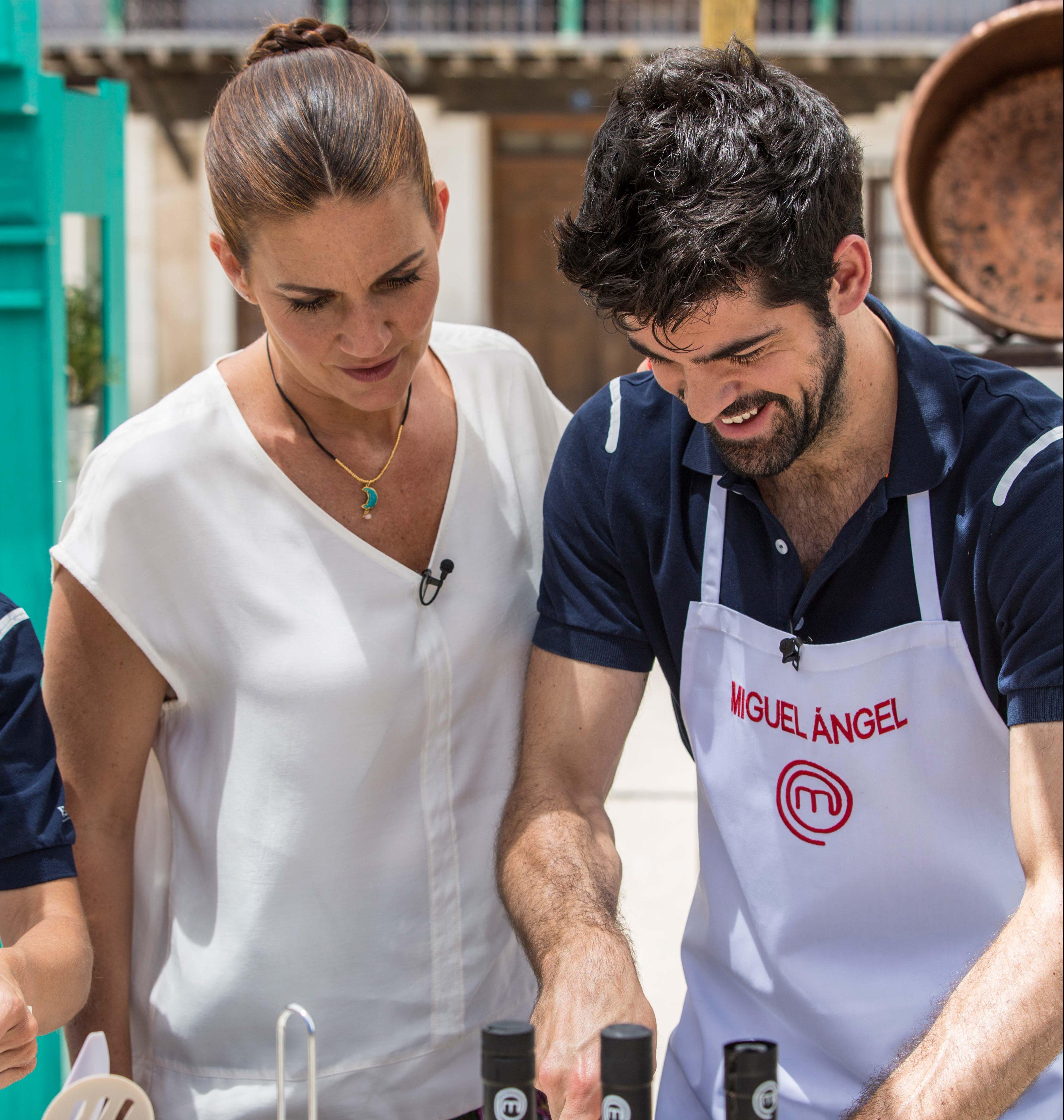 masterchef_celebrity_cocinando