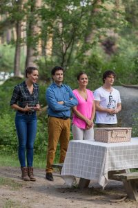 masterchef_celebrity_picnic
