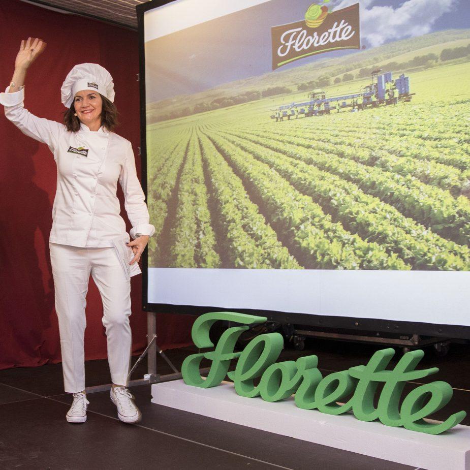 Florette2