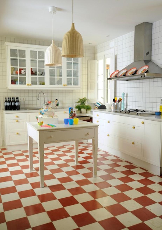 24 bonito hacer cocina de obra fotos ideas para hacer - Como hacer una cocina de obra ...